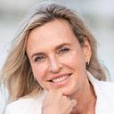 Dr. Nora Hendriks